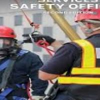 excavator, dump truck, tlb & welding training 0826263310