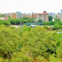2.5 Bedroom Apartment For Sale in Pretoria Central