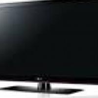 We buy broken LG Led TVs 32/42 inch