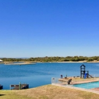 Flat for Sale - Marina Martenique - Jeffreys Bay