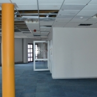 ARDEN GROVE - A Grade Offices in Racecourse Road, Montague Gardens ~ 428m²