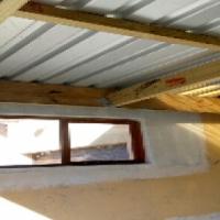 Af builders and renovations 87