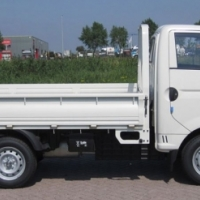 ABU TRUCKS AND BAKKIES FOR HIRE 076 236 7979