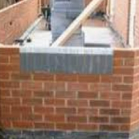 BUILDING AND RENOVATIONS: TILING, ROOFING, PLASTERING AND MORE