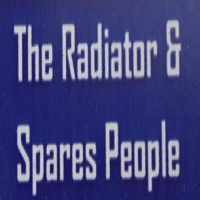 The Radiator and Spares People