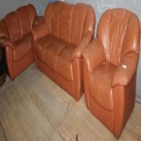 Lounge suite S025272a