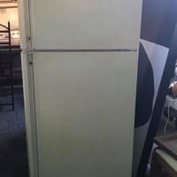 Kelvinator Fridge
