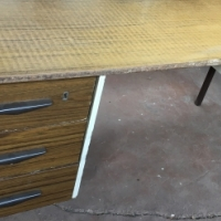 Desk Table for Office