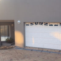 SUNNY FAMILY HOME WITH FLATLET!