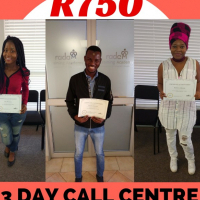 Call Centre Training course  -Starting 24 July 2017 Book Now-