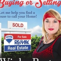 I would love 2 help you Rent/Sell your House Professionally