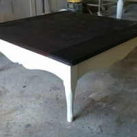Coffee table for sale  1200 x 1200
