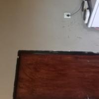 Rooms/ house for sale in Soshanguve block TT ext 3