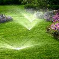 LANDSCAPING, IRRIGATION AND GARDENING SERVICES