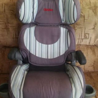 Chelino booater seat 15-36kg