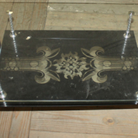 Coffee table S025178a