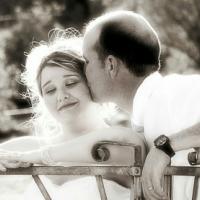 Wedding Photographer and designed PhotoBooks