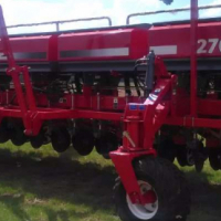 Other 2016 Apache 27000 14ry 525mm Planter
