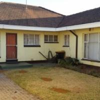 3-4Bedroom House Urgent Sale