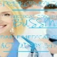 Affordable cancer insurance