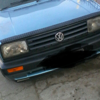 jetta 2 1.8 92mdl to swop only