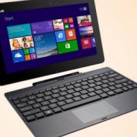 AsusTransformer2-1Laptop/Tablet