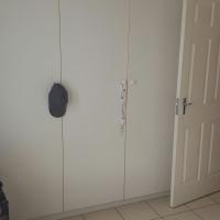 Striking  2 bedroom 1st floor unit in Wilropark