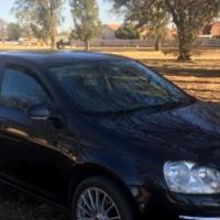 2006 Vw Jetta 5 1.6