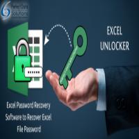 MS office Excel Password Unlocker