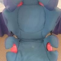 Maxi Cosi Rodi children's car seat
