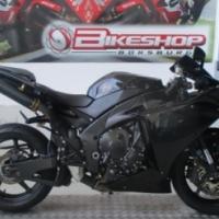 2010 Yamaha YZF R-1 (finance available)