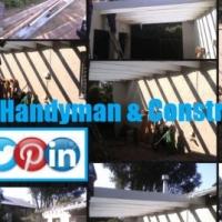 Karkor Handyman & Construction