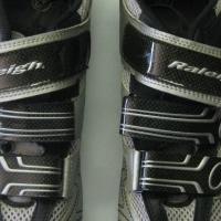 Raleigh mountain bike shoes
