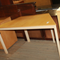 Used Office Furniture For Sale In Johannesburg
