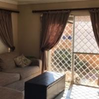 3 Bedroom, 2 bathroom, house to rent in Amberfield Heights