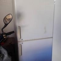 Fridges master 535L fridge freezer combo R 1 100 Port Elizabeth, Eastern Cape Good working order cos