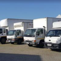 MRCHEAPTRANSPORTRemovals&StorageSAMEDAYSERVICE