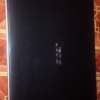 acer aspire for R2500