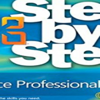 Step by step Comprehensive COMPUTER COURSE @ R380