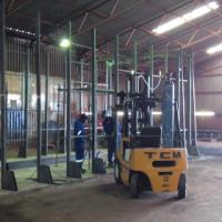 2 ton forklift TCM for sale