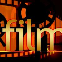Profitable Investment in media