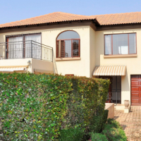 3 Bedroom House For Sale in Tyger Valley