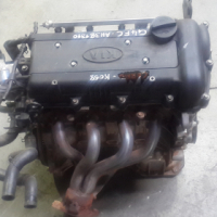G4FC Engine For Sale