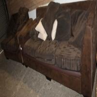 Lounge suite S025334a