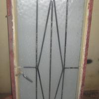 Steel windows for sale