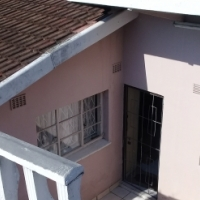 3 Bedroom House to Rent in Asherville