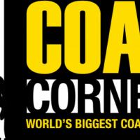 Coat Corner- The Worlds Biggest Coat Shop.