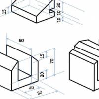 Technical Matric Rewrite November 2017 FET