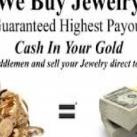 WE BUY GOLD AND DIAMONDS IN AND AROUND GAUTENG