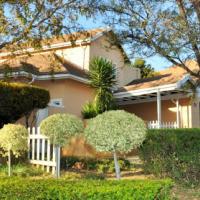 3 Bedroom House For Sale in Woodlands Estate